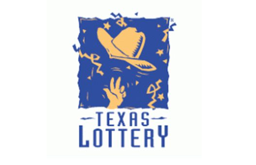 texas-lottery-client]