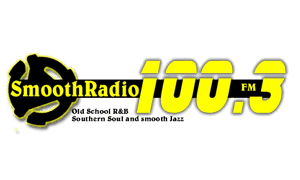 smooth-radio