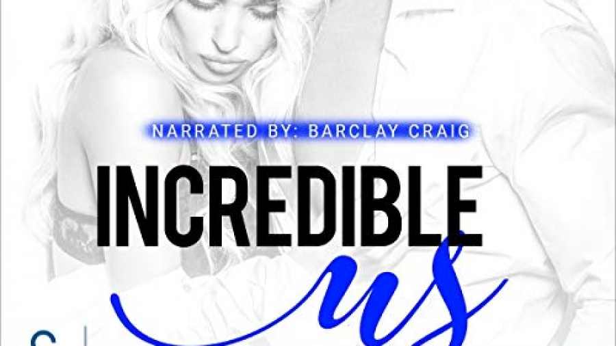 Incredible-US-Cover