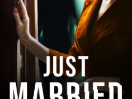 Just Married-Cover-medium