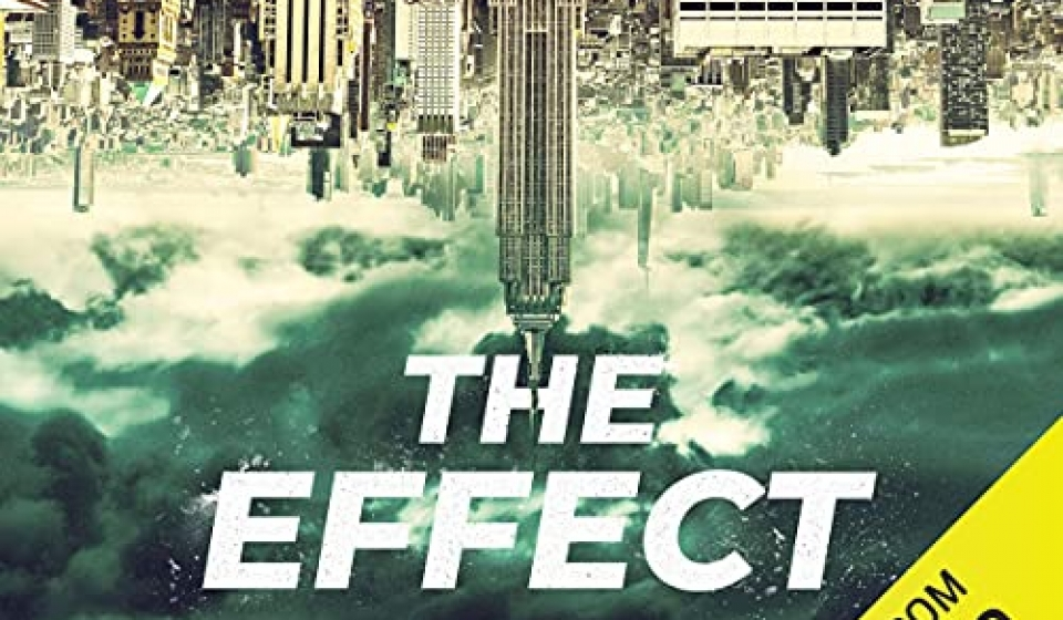 The_Effect