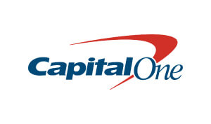 Kate Marcin-Voice Over Artist-capital one Logo