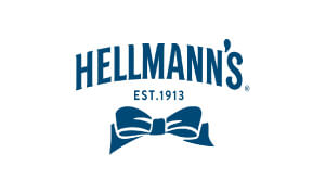 Kate Marcin-Voice Over Artist-hellmanns Logo