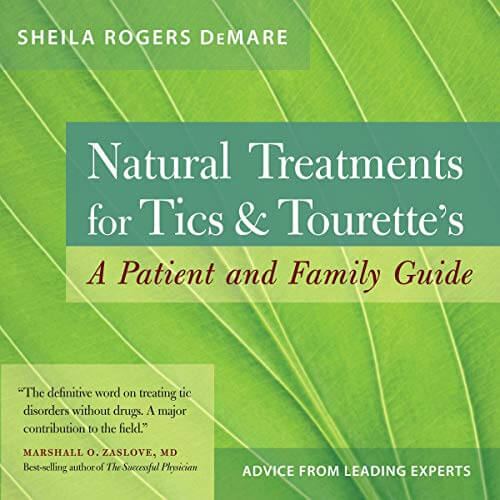 natural treatments