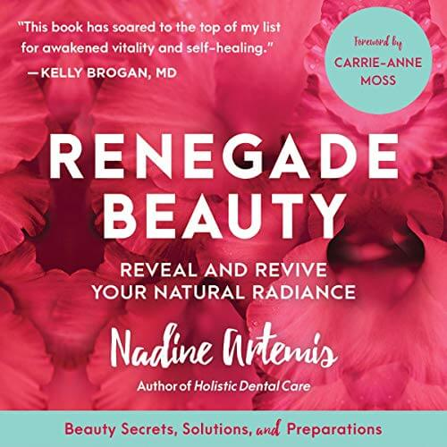 renegade beauty