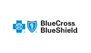 Kate Marcin-Voice Over Artist-Blue Shield Logo