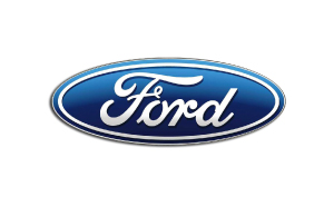 Kate Marcin-Voice Over Artist-Ford Logo